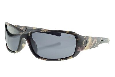 35099d6d8af Xloop Mens Polarized Sunglasses Camouflage Camo Hunting Fishing PZX3612  COLOR