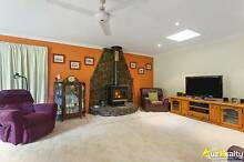 Pristine Acreage... BIG Shed... Lovely Fireplace... Peachester Caloundra Area Preview