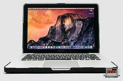 Mint condition MacBook Pro 13