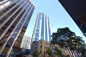 Perth CBD - 2 Person private office close to public transport Perth Perth City Area Preview