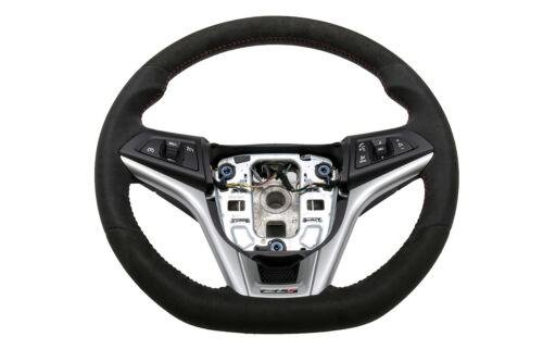 Chevrolet Gm Oem 12