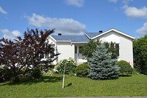 Maison - à vendre - Lachenaie - 22778240
