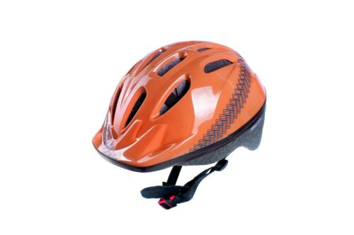SC-200 Balance Cycling Bike Safety Helmet for Kids Child S s