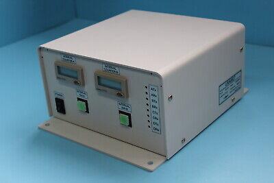 Asahi Spectra UXA0827 , 1Pcs, Free Expedited Shipping