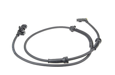 ABS Speed Sensor for Jeep Grand Cherokee WJ 99-04 Front