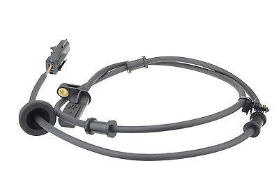 1x ABS Speed Sensor for Jeep Grand Cherokee WJ 1999-2004