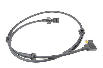 ABS Speed Sensor for Jeep Grand Cherokee 1999-2004 Front