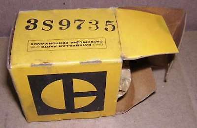 3s9735 Cat Fuel Pump Lifter Assembly Free Shipping
