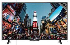 """RCA 39"""" Class HD (720P) LED TV (RT3908-B)"""
