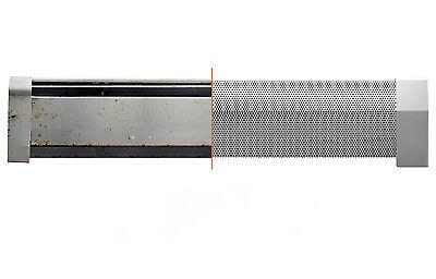 غلاف لوح السقف لوحة 7ft Premium مع أطراف اليمين واليسار