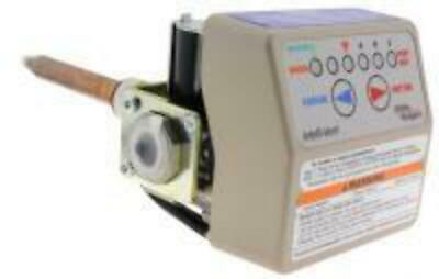 Rheem Water Heater Parts SP14904A - Gas Control (thermostat) - Ng (SP14904A)