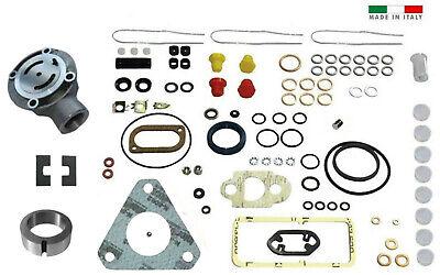 Cav Overhaul Rebuild Kit Lucas Dpa Roto Diesel Injection Pump Delphi Mf Ford