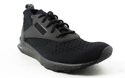 b381006e794  59.99. NEW Reebok Zoku Miler ULTk IS Running fashion Shoes men s ...