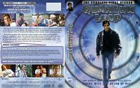 Quantum Leap - Serie Tv - Dvd - -  - ebay.it