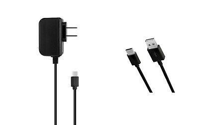 Wall Home Charger+5ft USB Cord for Apple iPad Pro 11-inch (2nd generation) (2020