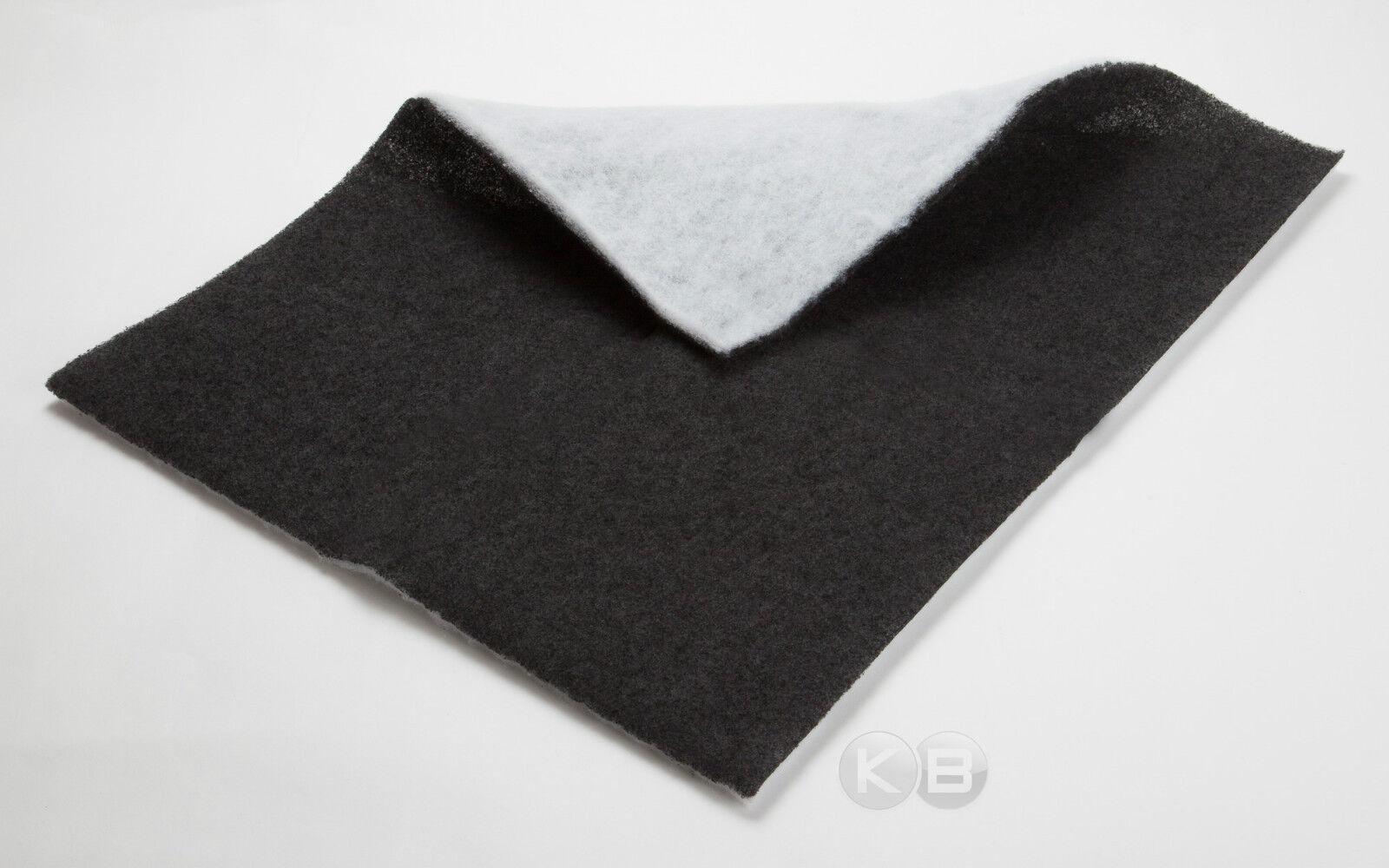 Universal fettfilter dunstabzugshaube dunstfilter