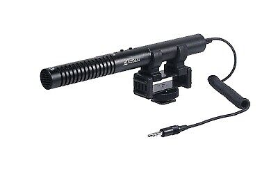 Azden SMX-10 Directional High performance stereo microphone