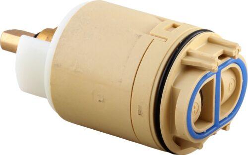 Cartridge to fit/replace Glacier, Pegasus, Peerless & Delta RP70538