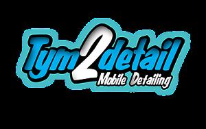 Mobile Car Detailing Macquarie Park Ryde Area Preview