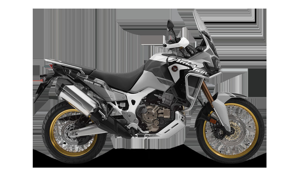2019 honda africa twin adventure sports dct automatic. Black Bedroom Furniture Sets. Home Design Ideas
