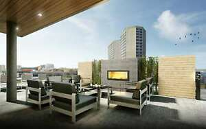 Amazing  2 Bed Bedroom /Bath at the new Flynn Flats! Avail July