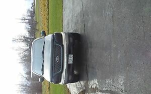 1999 ford f150 4x4 v8 4.6  Sell for parts only