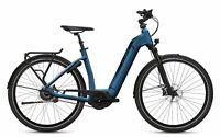 City E-Bike Flyer Gotour6 5.01R - Neurad!! Niedersachsen - Wilhelmshaven Vorschau