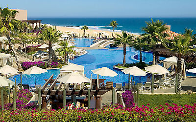 Pueblo Bonito Sunset Beach, Cabo San Lucas, Mexico, 8 Days, 7 Nights