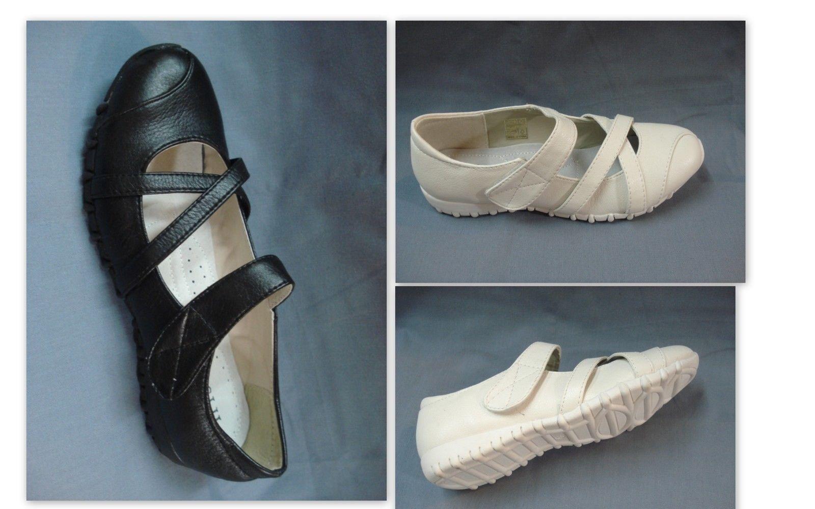 ballerina  Zapatos  riemchen  36 38 39 40 Zapatos 37 41 ballerinas damen Zapatos 40 78cfad