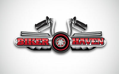 BIKERHAVEN WHOLESALE