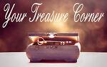 Your Treasure Corner