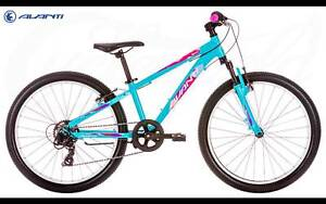 "2018 Avanti Spice 24"" Girls Bike Concord West Canada Bay Area Preview"