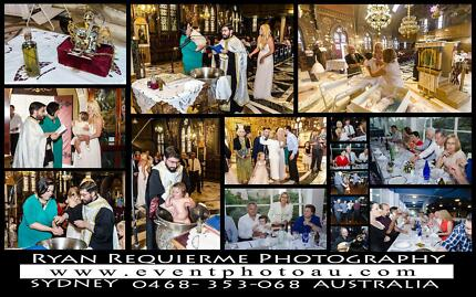 Family Friendly Events Photographer all Sydney Areas Sydney City Inner Sydney Preview