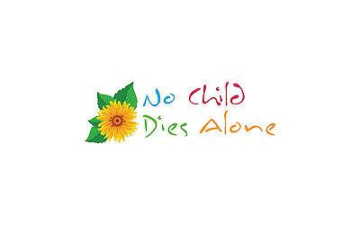 No Child Dies Alone, Inc.
