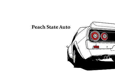 peachstateauto