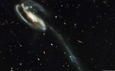 HD Stock Photo 2500+ Galaxy Planets Universe Telescope Views Earth Space Planets