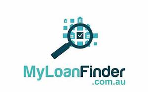 MyLoanFinder.com.au Adelaide CBD Adelaide City Preview