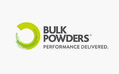 25% FREE Discount Code www.BulkPowders.com Protein Amino 1p Auction.