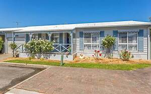 Over 50's Lifestyle Living - 139 Rosetta Village Encounter Bay Victor Harbor Area Preview