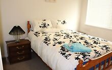 CLASSY PRIVATE ROOM WITH OWN BATHROOM $250/WEEK (INC. BILLS) Perth Northern Midlands Preview