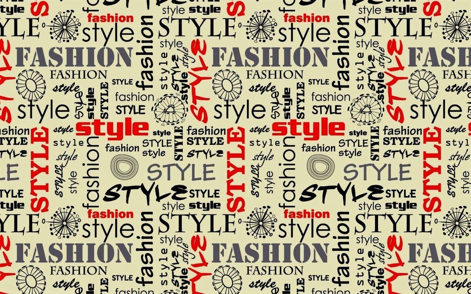 Ley Ley's Fashion House