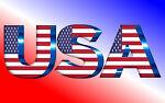 USA WORLDWIDE STORE