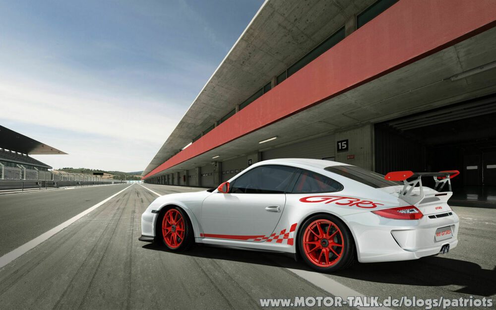 911-gt3-rs-2-1-1680-1050