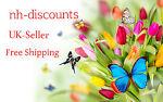 NH-Discounts LTD