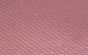Tolex amp covering, Pink