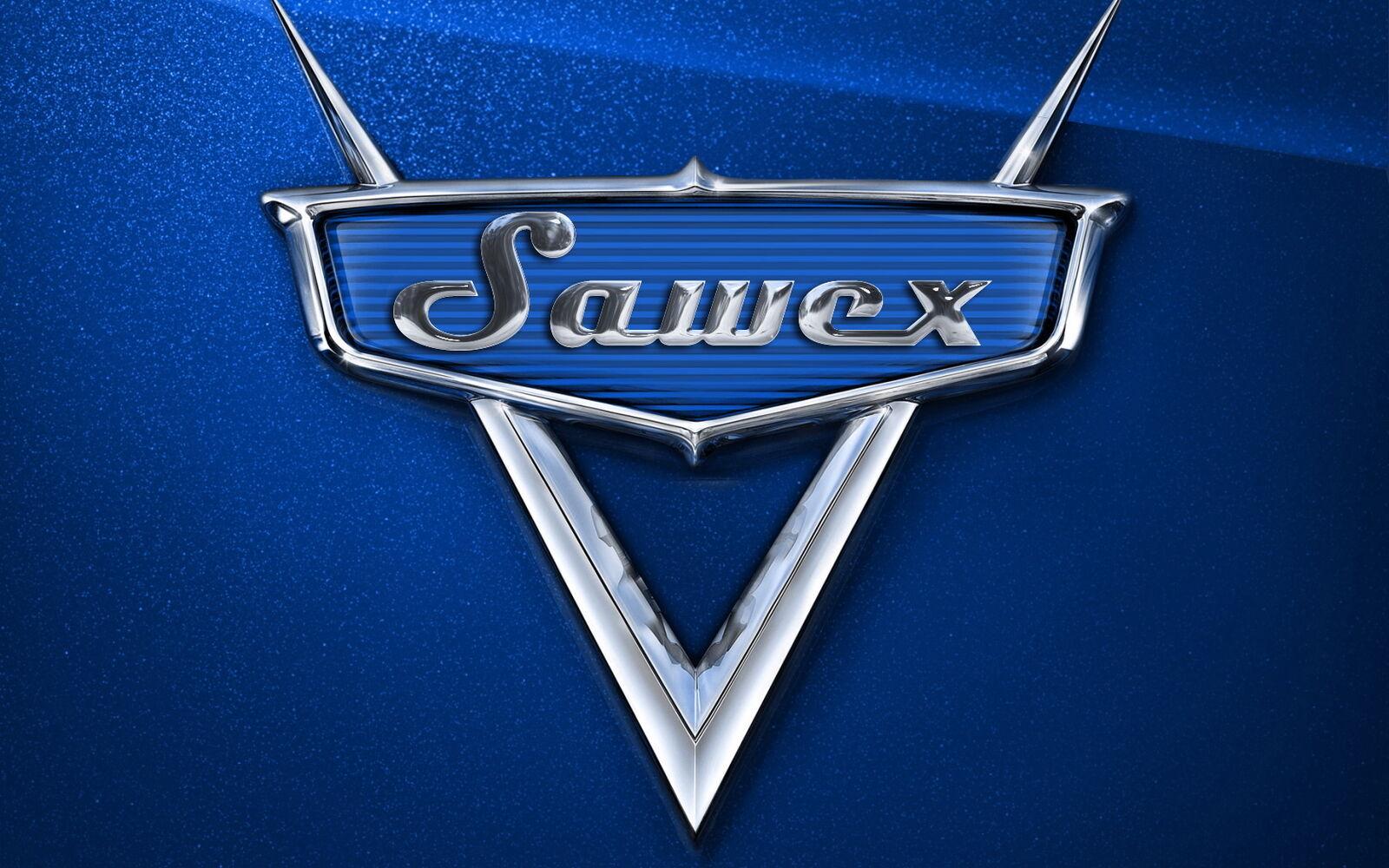 sawex2012