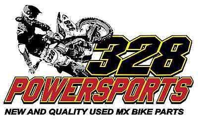 328 POWERSPORTS