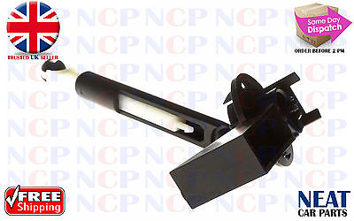 Brand New Ford Focus MK2 2005 - 2011 Bonnet Lock Repair Kit. New. 1343577
