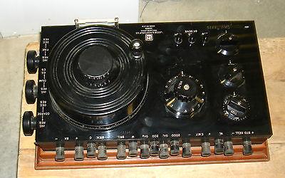 Vintage Leeds Northrup Potentiometer