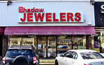 Shadow Jewelers